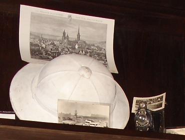 Antiquite Brocante Decoration Cadeaux Objet De Curiosite Cadre